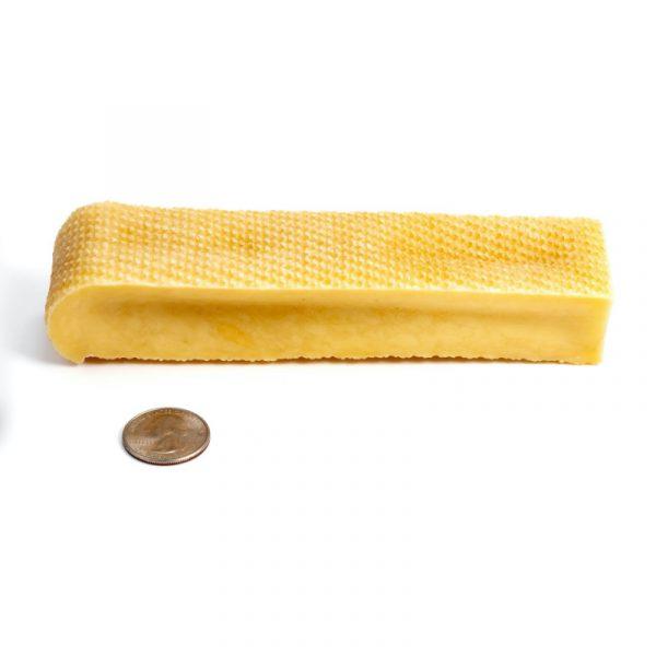 BULK Durkha Cheese Chew Medium