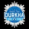 Durkha Chew