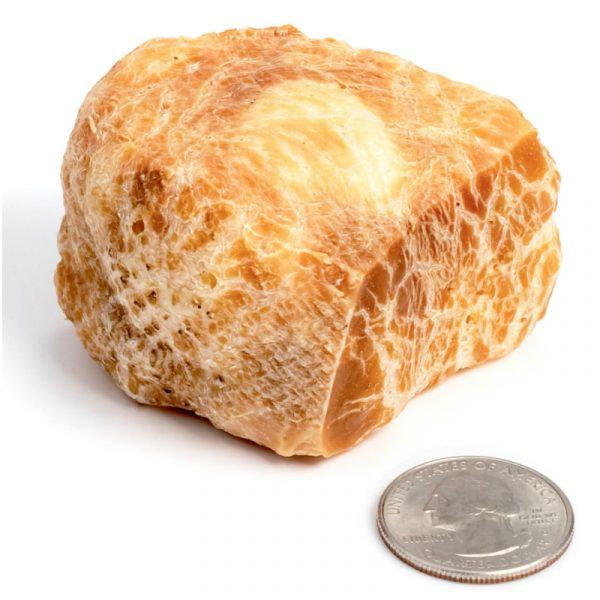 cheese chew puffs