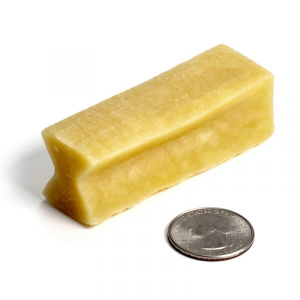 cheese chew small